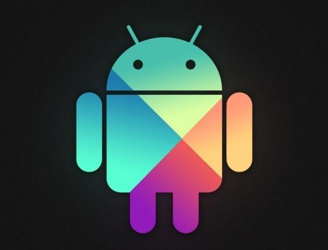 Украинский Google Play представил список лучших приложений 2015 года