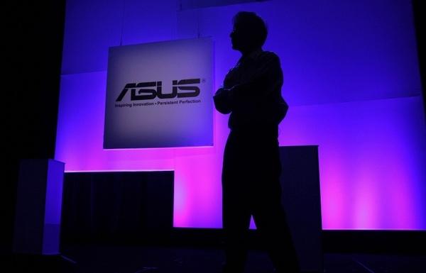 Тяжелое положение на мобильном рынке вынудило ASUS и Gigabyte пересмотреть приоритеты