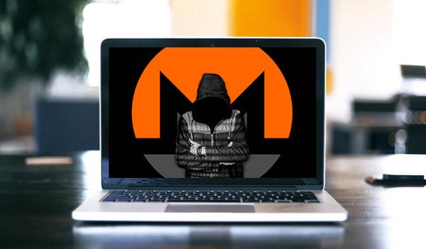 Опаснсть: популярный медиаплеер Kodi заражен вирусом-майнером