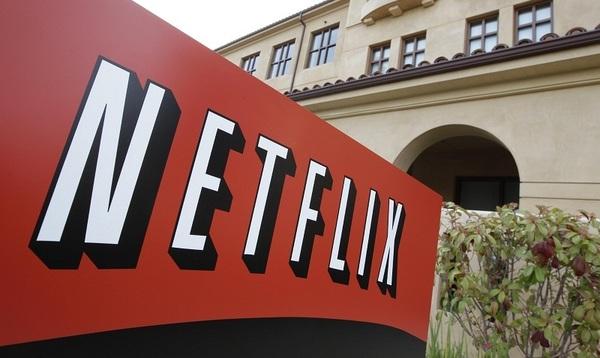 Netflix решил заняться продажей игрушек, книг и другой атрибутики по фильмам и сериалам