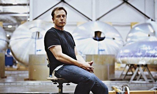 Илон Маск назвал ИИ «основной угрозой» для человечества и заявил о необходимости его регулирования