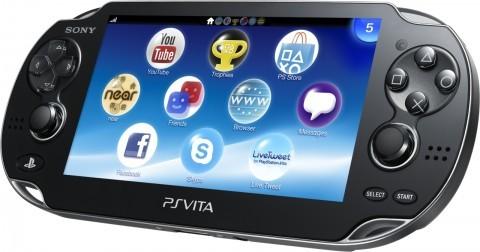 Sony больше не собирается выпускать портативные консоли