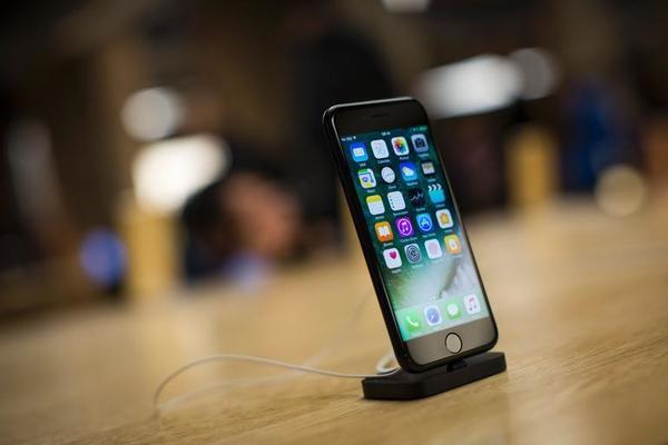 Хакеры доказали реальность угрозы удаления 300 миллионов аккаунтов пользователей iPhone