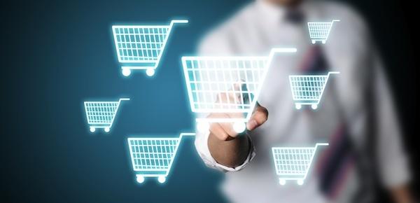 Госпродпотребслужба может получить право блокировать интернет-магазины