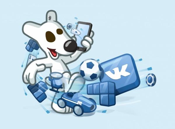 «ВКонтакте» будет принимать PayPal-платежи