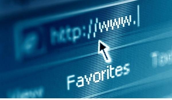 Какие сайты были наиболее популярными среди украинцев в сентябре
