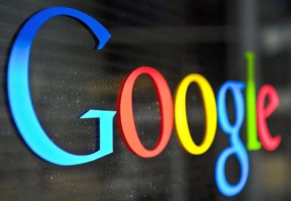 Google запатентовала кепку с камерой