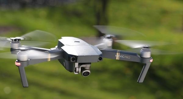 Microsoft объявила о партнёрстве с крупнейшим производителем дронов