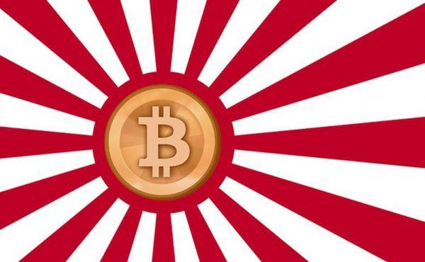 Япония дала разрешение на работу 11 криптовалютным биржам