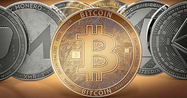 Еще одна страна запретила криптовалюты