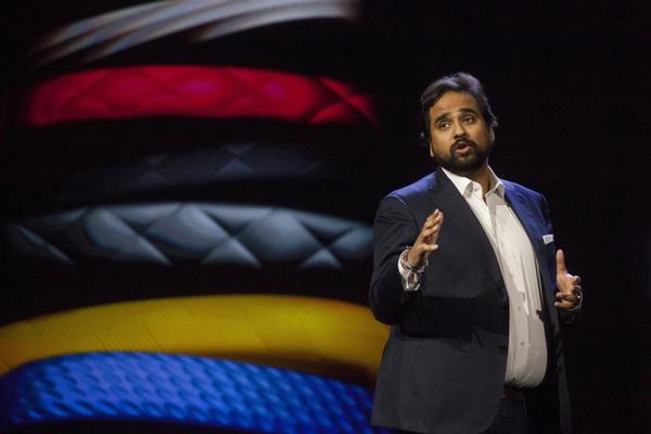 Fitbit отозвала патентную жалобу на Jawbone, объяснив это «скорым банкротством» последней