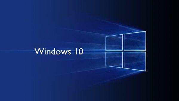 Windows 10 установлен у каждого второго пользователя Steam