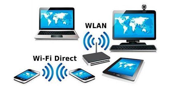 Новый стандарт Wi-Fi поможет разным маршрутизаторам работать вместе
