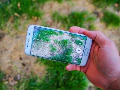 Samsung несет убытки из-за большой популярности Galaxy S6 Edge