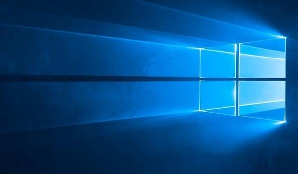 Windows 7 продолжает удерживать более половины рынка операционных систем для ПК