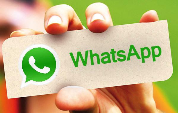 WhatsApp выпустил официальное приложение для Mac и Windows
