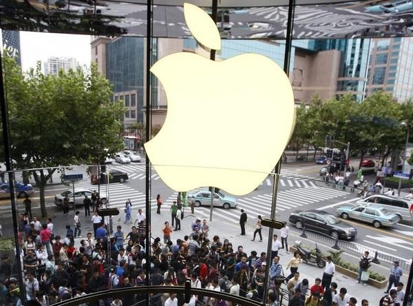 В Apple раскритиковали решение Европейской комиссии о взыскании с компании €13 млрд
