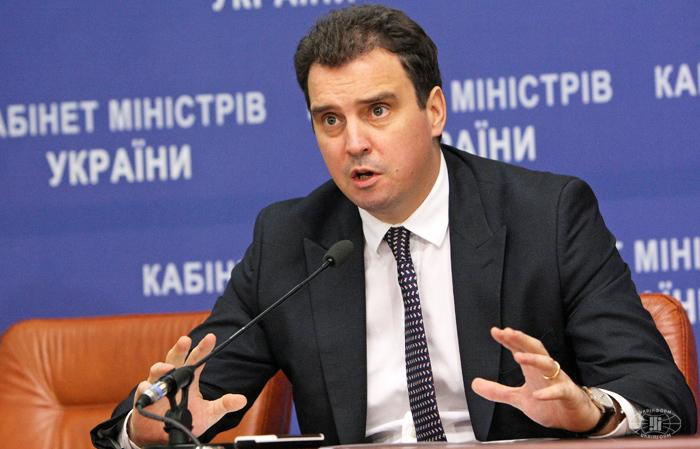 Amazon построит порт в Украине?