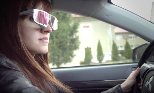 Apple приобрела разработчиков системы для отслеживания движений глаз