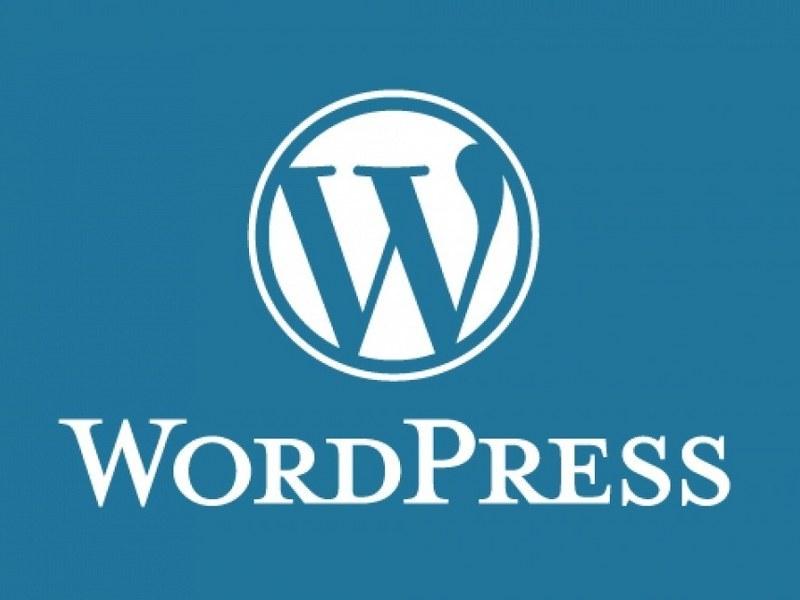 Каждый четвертый сайт работает на базе WordPress