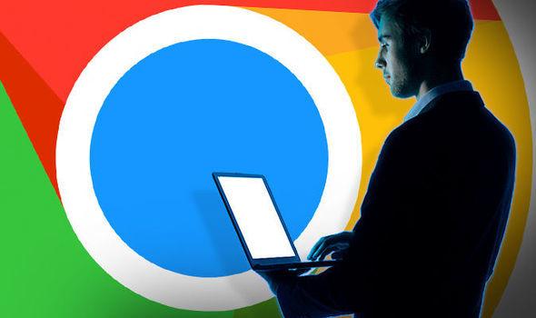 Google Chrome сможет блокировать открытые нежелательной рекламой вкладки