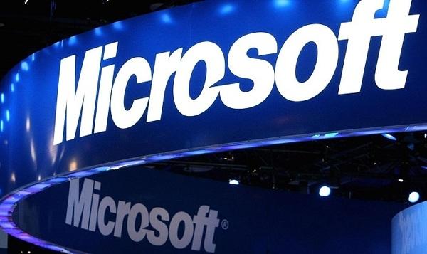 В Microsoft рассказали, чего ждать от мира технологий через десять лет