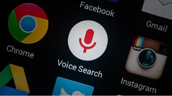 Google Assistant обошел Siri и Amazon Alexa по объему ответов и их точности