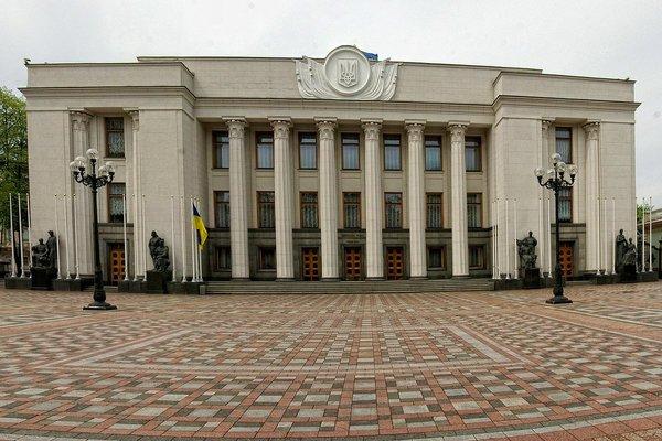 В Украине могут снизить стоимость электромобилей еще на 23%