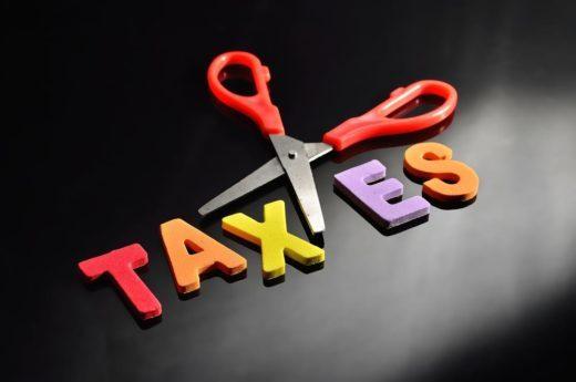 Alphabet выплатит властям Италии €306 млн для урегулирования налогового спора