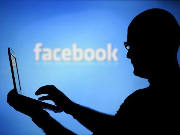 Искусственный интеллект помог Facebook удалить почти 2 миллиона террористических сообщений