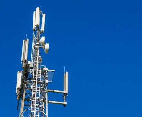 «Киевстар» запустил 3G в Броварах