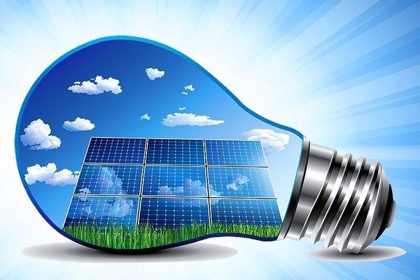 Рада приняла закон о стимулировании производства тепловой энергии из альтернативных источников
