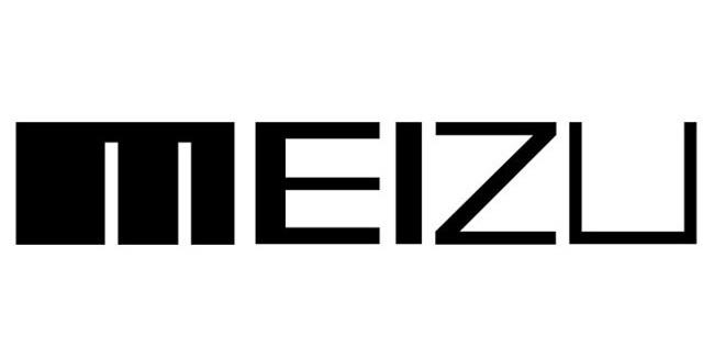 Meizu продала рекордное количество смартфонов в прошлом месяце