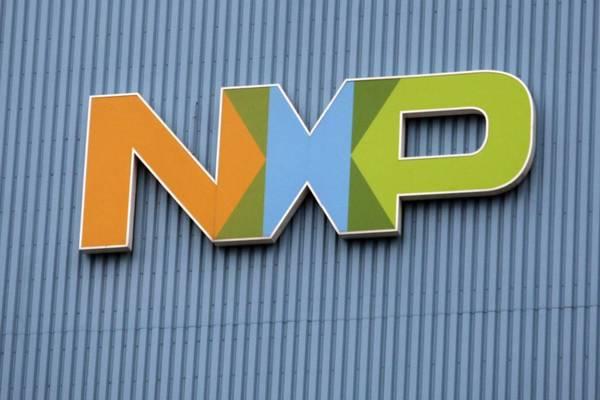 Qualcomm приобретает производителя автоэлектроники NXP за $47 миллиардов