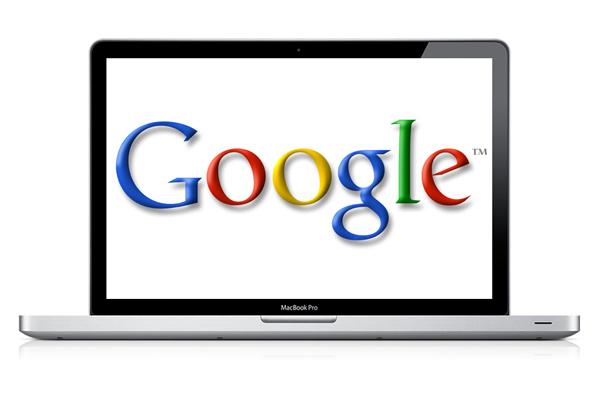 скачать google на компьютер