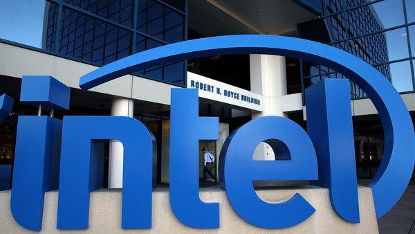 Доля Intel на рынке графики для ПК рекордно возросла