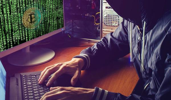 Мошенники начали активнее майнить криптовалюты за чужой счет