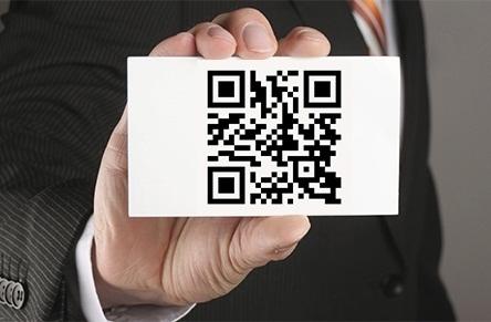В Киеве, Харькове, Днепре и Сумах теперь можно оплачивать коммуналку по QR-коду