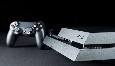 Sony PlayStation 4 ставит новый рекорд по продажам