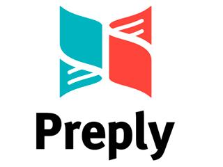 Платформа для поиска репетиторов Preply начала принимать Bitcoin