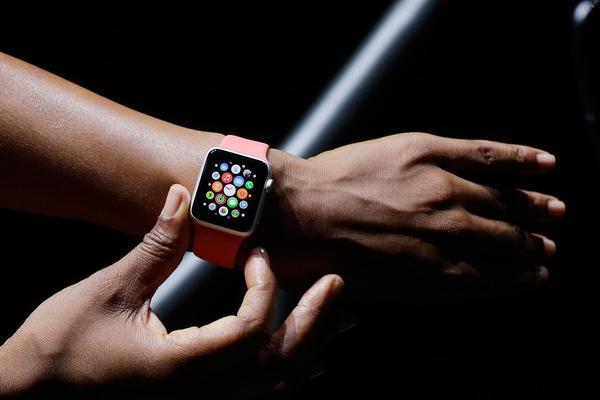 Apple разрабатывает новое приложение для отслеживания сна владельцев Apple Watch