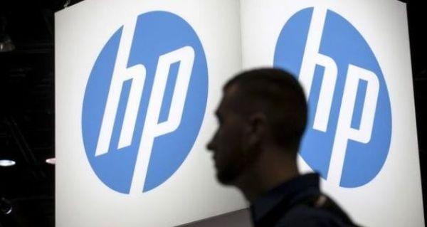 HP Inc. вернулась на первое место на рынке ПК