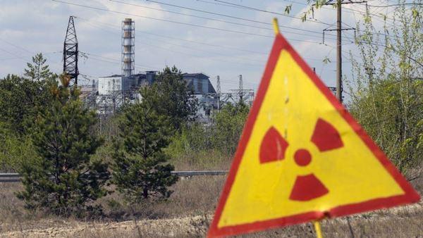 Международные компании активно интересуются возможностью строительства солнечных станций в Чернобыле