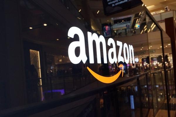 Amazon – наиболее социально значимая компания