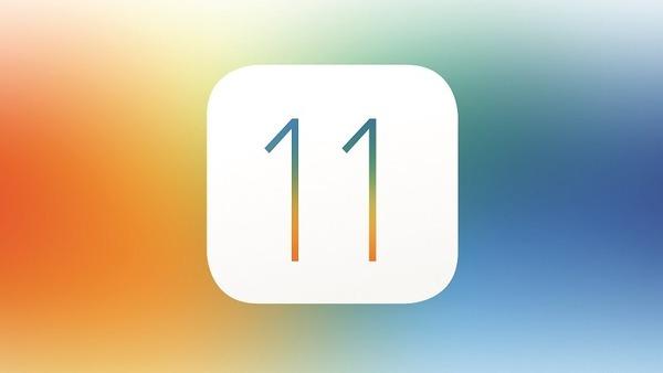 Apple представила iOS 11 с новой панелью управления и поддержкой AR