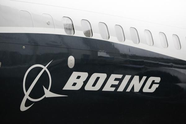 В 2018 году Boeing начнёт испытания беспилотного пассажирского самолёта