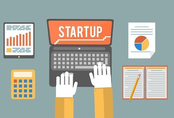 Украинский стартап bNesis получит $500 000 инвестиций