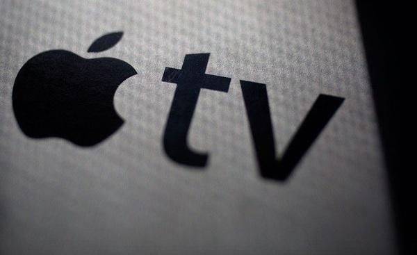 Apple работает над созданием нового научно-фантастического сериала