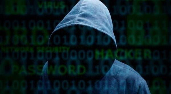 В прошлом году число взломанных сайтов выросло на треть
