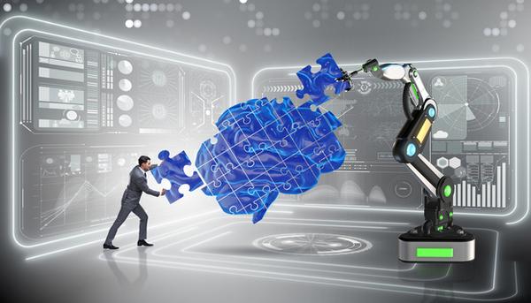 Румынский стартап для автоматизации офисной рутины оценен в $1 млрд